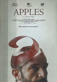 Apples Logo