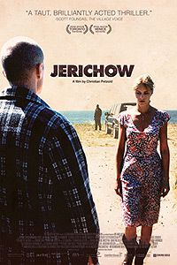 Jerichow Logo