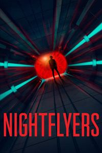 Nightflyers Logo