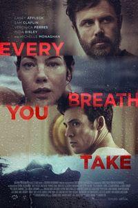 Every Breath You Take Logo