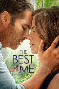 The Best of Me Logo