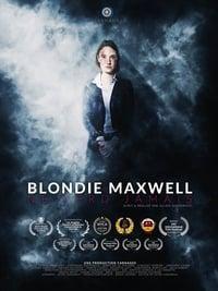 Blondie Maxwell ne perd jamais Logo
