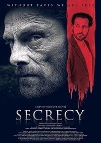 Secrecy Logo