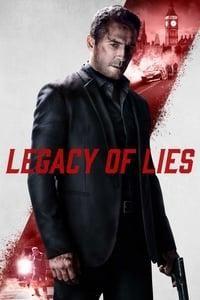 Legacy of Lies Logo