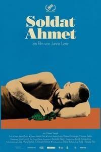 Soldat Ahmet Logo