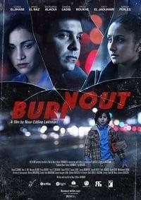 Burnout (2017) Logo