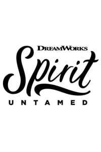 Spirit Untamed Logo