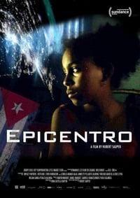 Epicentro Logo
