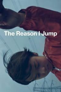 The Reason I Jump Logo