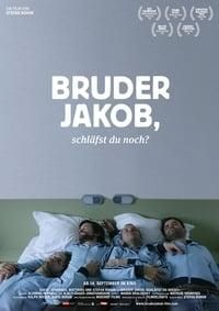 Are You Sleeping, Brother Jakob? Logo