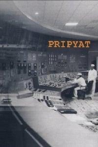 Pripyat Logo