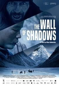 The Wall of Shadows Logo