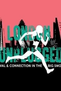 London Unplugged Logo