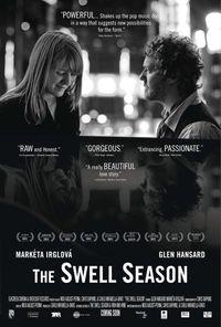 The Swell Season Logo