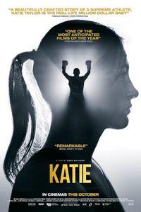 Katie Logo