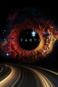 The Farthest Logo