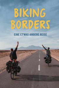 Biking Borders Logo