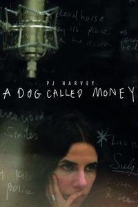 A Dog Called Money Logo