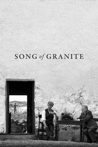 Song Of Granite Logo