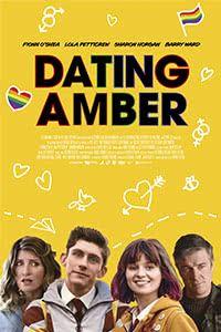Dating Amber Logo