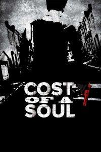 Cost Of A Soul Logo