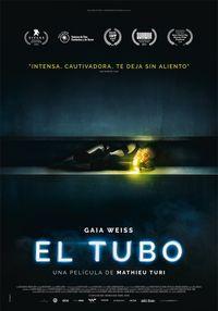EL TUBO Logo