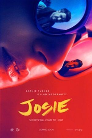 Josie Poster