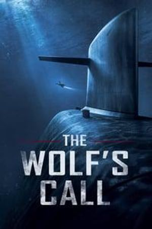 The Wolf's Call (Le Chant du loup) Poster